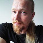 Esa Linna PR Services - viestintäpalvelut yhden miehen viestintätoimistosta  Viestintäpalvelut yhden miehen viestintätoimistosta Jyväskylästä esalinna1 150x150