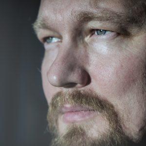 Viestintäpalveluja Jyväskylästä - Esa Linna PR Services  Viestintäpalvelut yhden miehen viestintätoimistosta Jyväskylästä IMG 20190223 151832 583 01 300x300