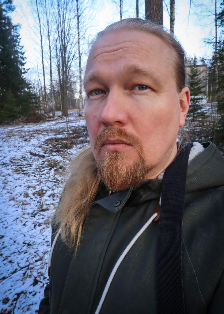 Esa Linna - viestintäpalvelut  Sekalaista  käsistä(ni) lähtenyttä viime kuukausilta esalinna viestinnantekija 731x1024