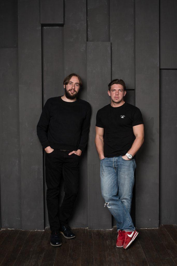 Audiosisällön etäyhteistyöratkaisu Pibox on kerännyt 150 000 euron siemenrahoituksen Founders 683x1024